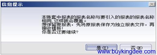 本账套中报表的报表名称与要引入的报表名称相同.png