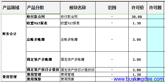NCV6.5注册用户报价.png