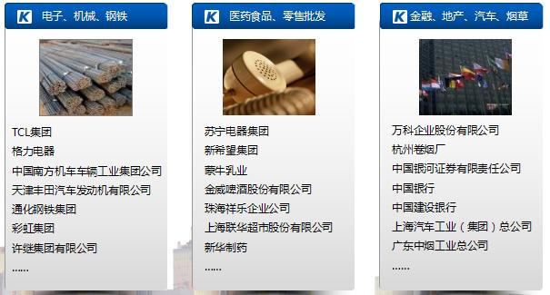 金蝶,中国企业ERP市场的领导者.png