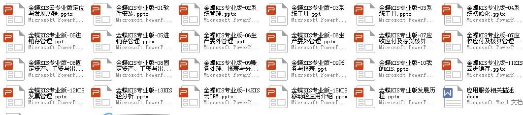KIS云专业版V15.0产品培训.png