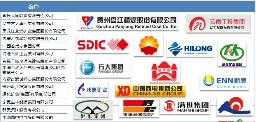 EAS行业客户代表能源部分客户.png
