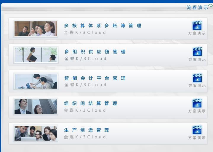 金蝶k3 cloud 演示1.0.png