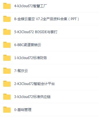 金蝶 k3 Cloud7.2视频培训.png