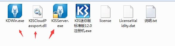 金蝶KIS标准版V12.0替换文件.png