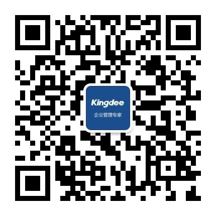 1597323298105556.jpg